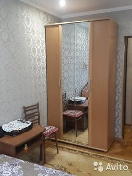 Комната 15 м в 3-к, 3/4 эт. - Фото 2