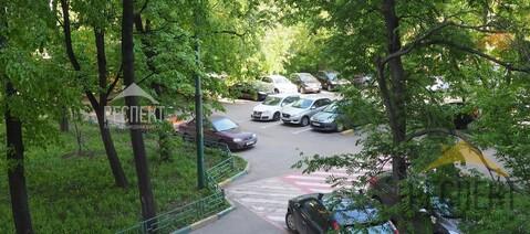 Продажа квартиры, м. Шоссе Энтузиастов, Ул. Буракова - Фото 3