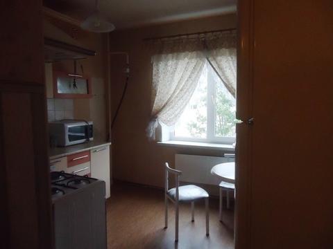 Отличная двухкомнатная квартира с мебелью и бытовой техникой - Фото 5