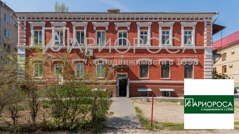 Объявление №48332238: Продажа помещения. Волгоград, ул. Порт-Саида, 8а,