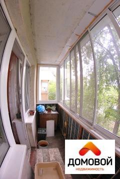 1-комнатная квартира в г. Серпухов, ул. Горького, д. 8 - Фото 5
