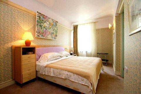 Продажа квартиры, Купить квартиру Рига, Латвия по недорогой цене, ID объекта - 313136507 - Фото 1