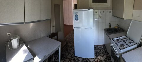 Сдаётся однокомнатная квартира в южном микрорайоне - Фото 2