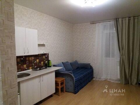 Аренда квартиры посуточно, Мурино, Всеволожский район, Улица Шувалова - Фото 2