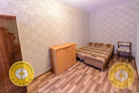 2к квартира 45 кв.м. Звенигород, до Поречье, ремонт, мебель, техника - Фото 3
