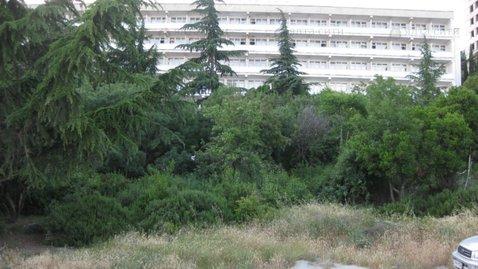 Продается земельный участок под строительство рекреационного комплекса - Фото 4