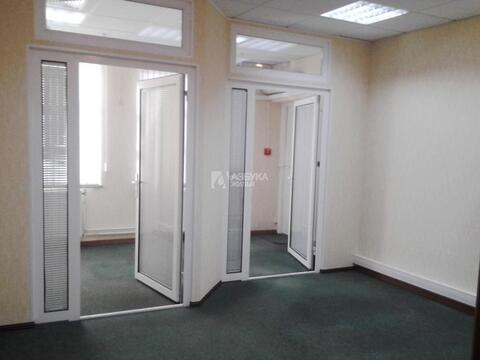 Аренда офиса, м. Новокузнецкая, Озерковский пер. - Фото 1
