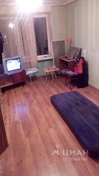 Аренда комнаты, Ставрополь, Ул. Объездная - Фото 1