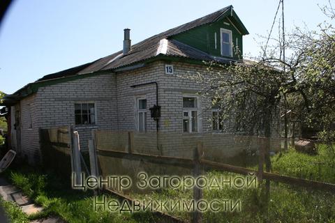 Дом, Щелковское ш, Горьковское ш, Ярославское ш, 41 км от МКАД, . - Фото 2