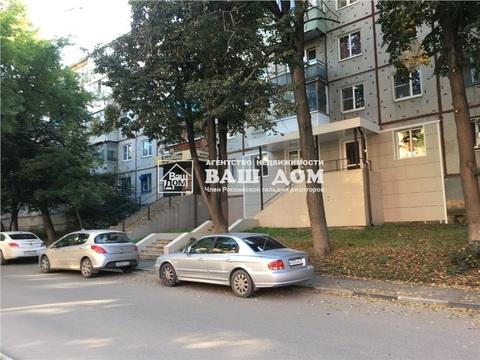 Торговое помещение по адресу Тула, ул.Халтурина д.6 - Фото 2