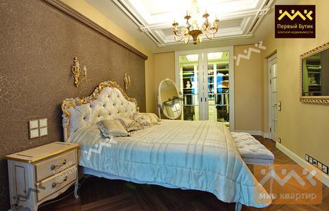 Квартира с прекрасным видом на величественный Смольный собор! - Фото 5