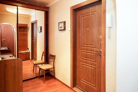 Снять квартиру в Москве - Фото 5