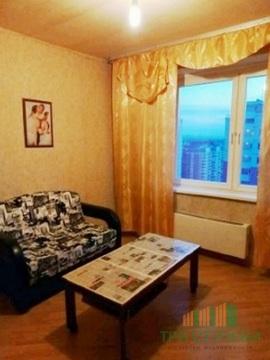 3-комнатная квартира на Летной 8\7 - Фото 5