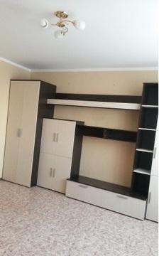 Сдается 2-ух комнатную квартира - Фото 1