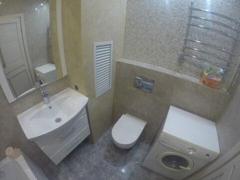 Новая однокомнатная квартира в монолитном доме - Фото 3