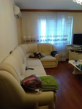 Продажа трехкомнатной квартиры , Митинская, д44 - Фото 2