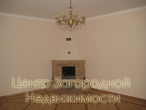 Дом, Сколковское ш, 3 км от МКАД, Мамоново д. (Одинцовский р-н), . - Фото 5