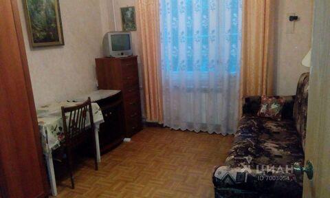 Аренда комнаты, Долгопрудный, Ул. Железнякова - Фото 2