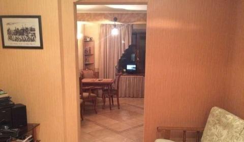 Продается 4-комнатная квартира по ул.Первомайской - Фото 4