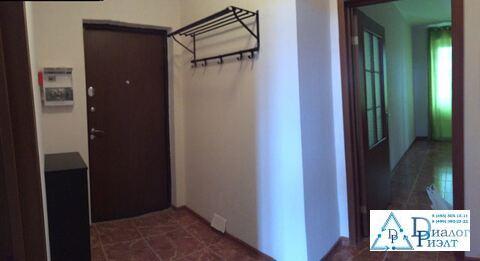1-комнатная квартира в г. Люберцы рядом с лесопарковой зоной - Фото 4