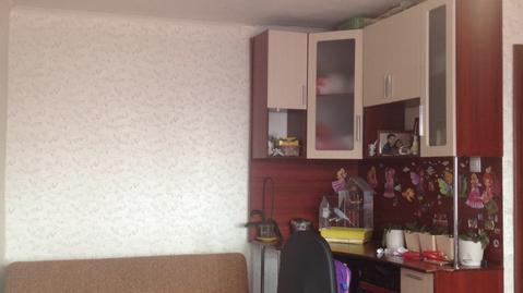 Судогодский р-он, Судогда г, Гагарина ул, д.11, 1-комнатная квартира . - Фото 4