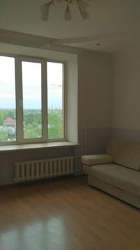 Отличная современная квартира по Красному пер, д.17 в Александрове - Фото 4