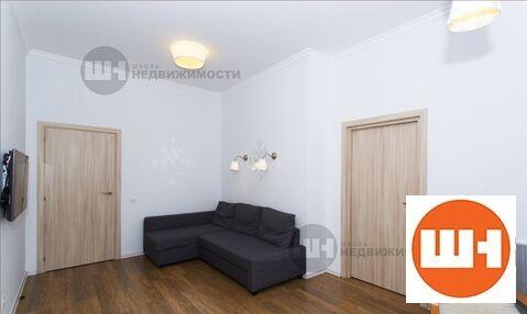 Продается 2-к Квартира ул. Фермское шоссе - Фото 2