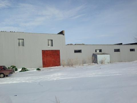 Продажа производственного помещения, Грачи, Городищенский район, Без . - Фото 2