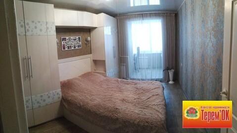 Продается 3 комн квартира на Ф Энгельса - Фото 5