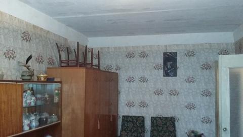 1 кв. ул.1-я Кривоносовская - Фото 2