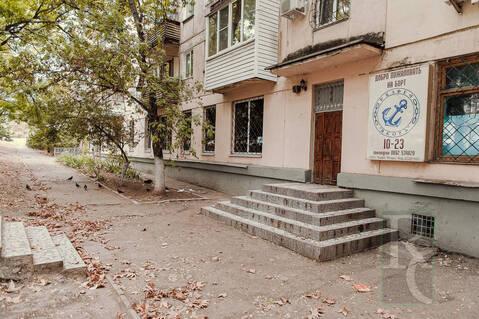 Продажа псн, Севастополь, Гагарина пр-кт. - Фото 3