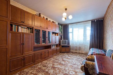 Продается 3-комн. квартира 74 кв.м. метро Отрадное - Фото 5