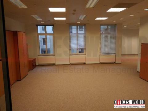 Офис, 478 кв.м. - Фото 4