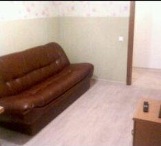 Продается 3-комнатная квартира на улице Билибина, Московская площадь. - Фото 4