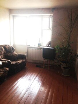 Продам 1-к квартиру в г. Балабаново ул.Лесная - Фото 3