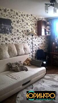 Квартира для дружной семьи по приемлемой цене - Фото 1
