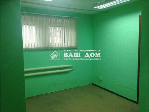 Торговое помещение по адресу г. Тула, ул. Вильямса 26а - Фото 3