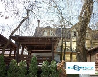 Продажа готового бизнеса, Железноводск, Шоссейная ул. - Фото 2