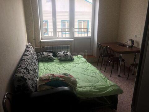 Продам 1-комн. кв. 42 кв.м. Онохино, Центральная - Фото 2