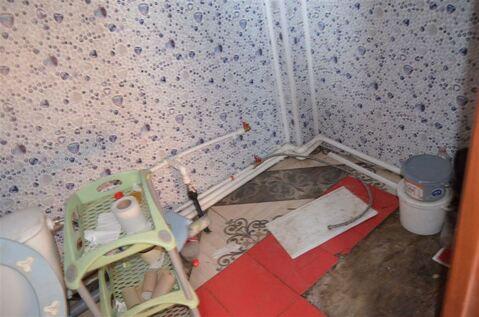 Продажа дома, Переславль-Залесский, Ул. Большая Протечная - Фото 2