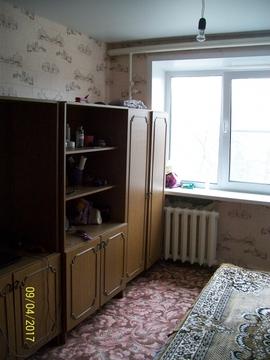 Продажа комнаты, Пенза, Ул. Беляева - Фото 2