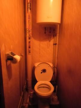 Сдаётся комната в Ногинске - Фото 5