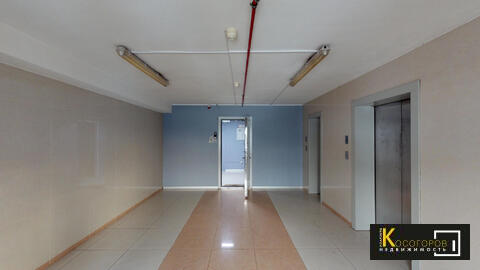 Купи офис 323 кв.м в Бизнес-центре Жулебино у метро Котельники - Фото 5