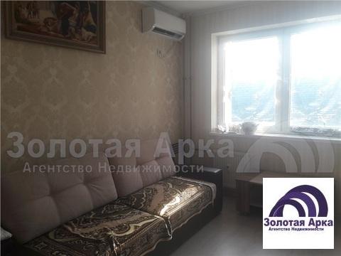Продажа квартиры, Прогресс, Им Туполева А.Н. улица - Фото 1