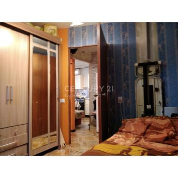 1 комнатная квартира, 40 Лет Октября, 4 - Фото 5