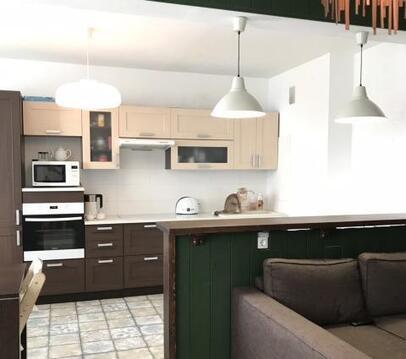 Продам 3х комнатную квартиру Энтузиастов 41 - Фото 4