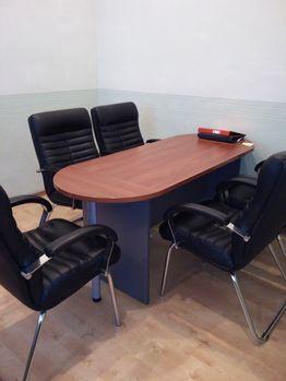 Аренда офиса, Великий Новгород, Александра Невского наб. - Фото 1