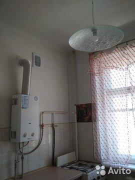 1-к квартира, 35 м, 2/3 эт. - Фото 2