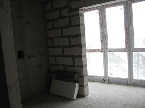 1-комнатная квартира Студия за 1 900 000 рублей в М.О, г. Ивантеевка - Фото 4