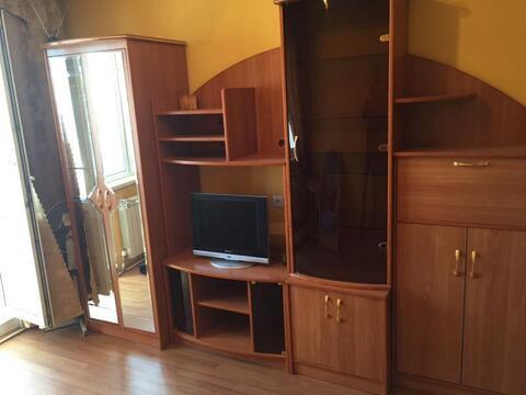 Сдам квартиру в Дзержинске - Фото 4